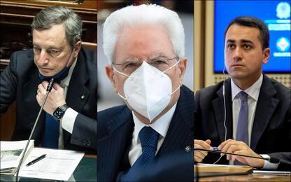 Morte ambasciatore italiano e carabiniere in Congo, le reazioni