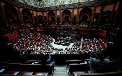 Fisco, riforma lontana: nodi patrimoniale e flat tax