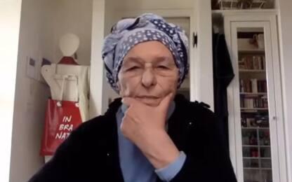 Più Europa, Emma Bonino lascia il partito. Addio anche di Della Vedova