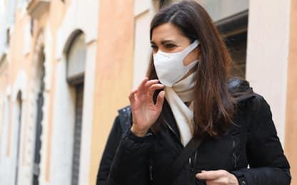 """Laura Boldrini su Facebook: """"Sono malata e dovrò operarmi"""""""