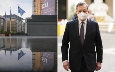 foto-hero-draghi-recovery