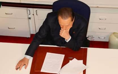 Centrodestra, Berlusconi apre alla federazione con la Lega