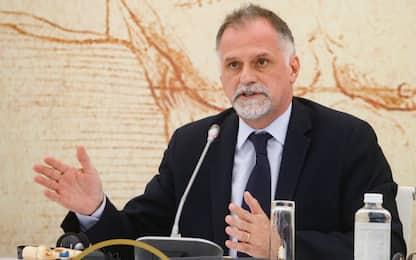 """Covid, Garavaglia: """"Vaccino a turisti in Italia? Solo se è eccezione"""""""