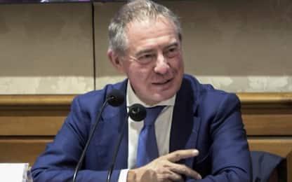 Copasir, Adolfo Urso eletto presidente