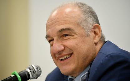 Elezioni, Michetti a Sky TG24: Serve riforma su responsabilità sindaci