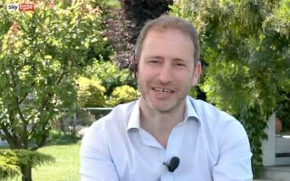 """Casaleggio a Sky TG24: """"In M5s violazioni dei principi fondativi"""""""