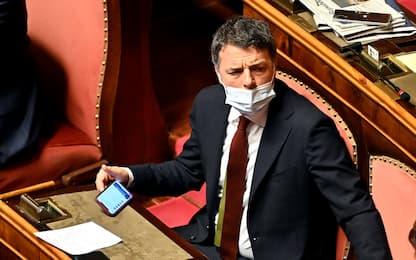 Open, procura Firenze chiude le indagini: 15 indagati, 4 sono società
