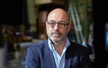"Bollette luce e gas, Cingolani: ""Puntare sulle rinnovabili"""