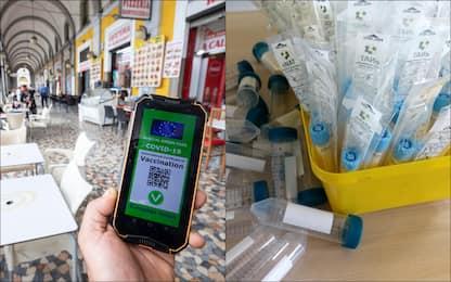 Coronavirus in Italia e nel mondo: news di oggi 23 luglio. LIVE