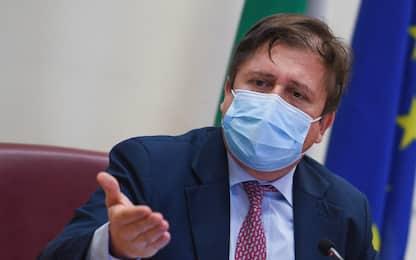 Coronavirus in Italia e nel mondo: le news di oggi 22 ottobre
