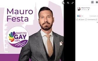 Mauro Festa