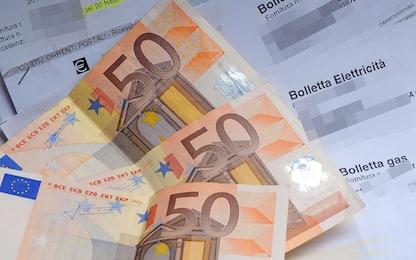 Bollette, Autorità Energia: prezzi aumenteranno