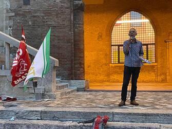 Sergio Valentini, Rimini