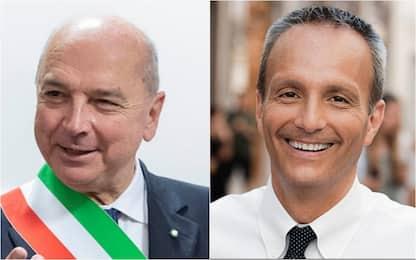 Comunali Trieste, ballottaggio Dipiazza-Russo: cosa c'è da sapere