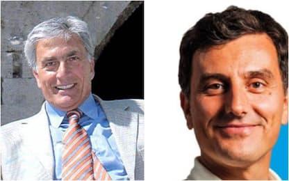 Elezionali Comunali 2021, ballottaggio a Isernia: cosa c'è da sapere