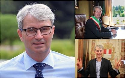 Elezioni Comunali Varese, Davide Galimberti confermato sindaco: chi è