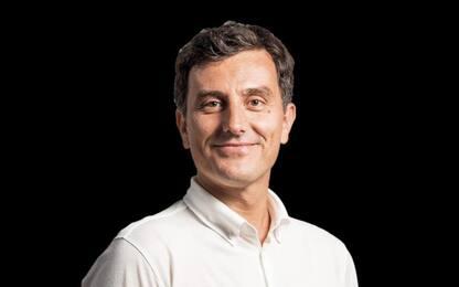 Ballottaggio elezioni comunali Isernia, Castrataro è il nuovo sindaco