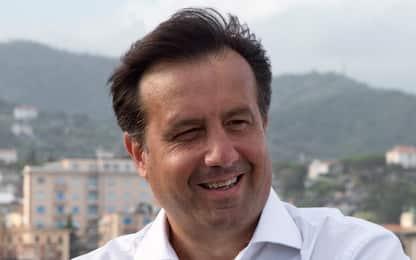 Ballottaggio elezioni comunali Savona, il nuovo sindaco è Marco Russo
