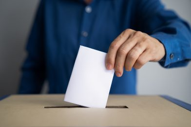 Calabria al voto, tra vecchi problemi e voglia di riscatto