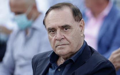 Comunali Benevento, chi è il sindaco Clemente Mastella