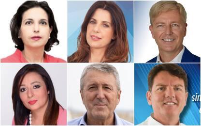 Elezioni Comunali Agrigento, chi sono i candidati e come si vota