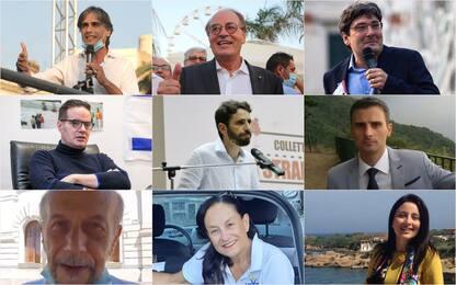 Elezioni comunali Reggio Calabria, i candidati e come si vota