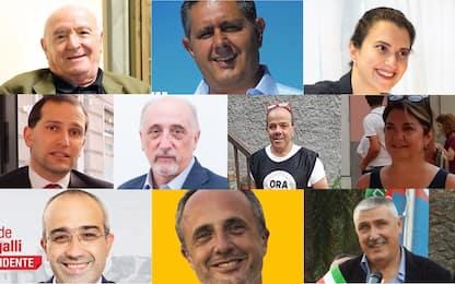 Elezioni regionali Liguria, i candidati alla presidenza e come si vota