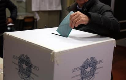 Elezioni regionali 2020, alle urne in 7 Regioni: come e quando si vota