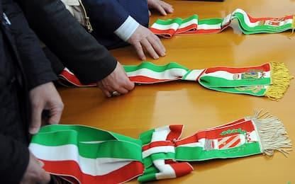 Amministrative, da Milano a Roma: sfide e candidati sindaci principali