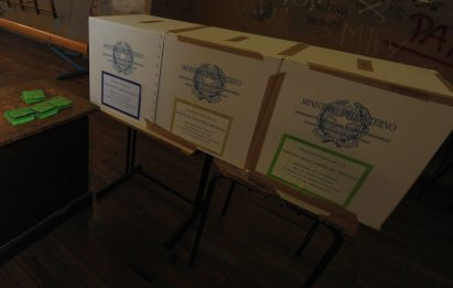 Sono 100 le rinunce, il Comune di Milano cerca presidenti di seggio