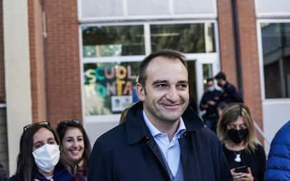 Elezioni comunali Torino, Lo Russo: dedico vittoria a don Aldo Rabino