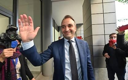 Elezioni Comunali Torino, Stefano Lo Russo eletto nuovo sindaco: chi è
