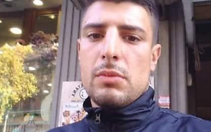 Ponza, morto l'ex campione di kick boxing Gianmarco Pozzi