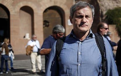 Mondo di Mezzo, confermata in appello condanna a 6 anni per Alemanno