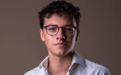 "Roma, 20enne si candida a sindaco: ""Ridiamo voce ai giovani"""