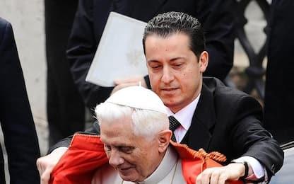 Roma: è morto Paolo Gabriele, ex maggiordomo del caso Vatileaks