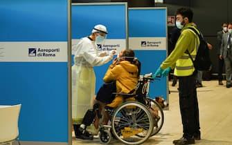 covid mondo paesi colpiti contagi