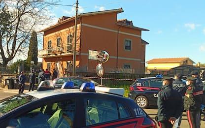 Lanuvio, 5 morti in casa di riposo: ipotesi intossicazione monossido