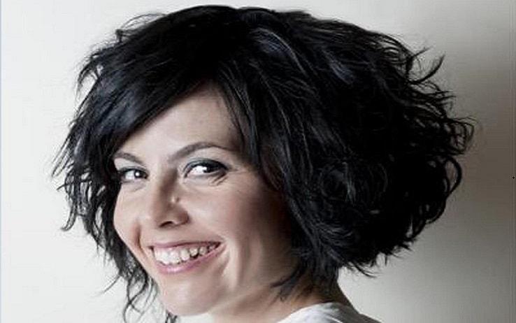 La nuova assessora alla Cultura di Roma, Lorenza Fruci
