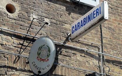 Arresto violento, tre carabinieri indagati per lesioni nel Bresciano