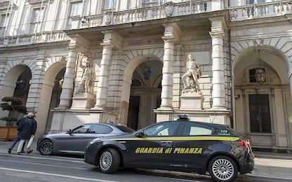 Siracusa, contraffazione: sequestrati 450mila prodotti non sicuri