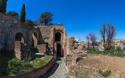 Meteo a Roma: le previsioni del 4 aprile