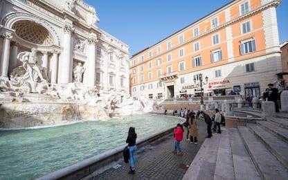 Meteo a Roma: le previsioni di oggi 28 luglio