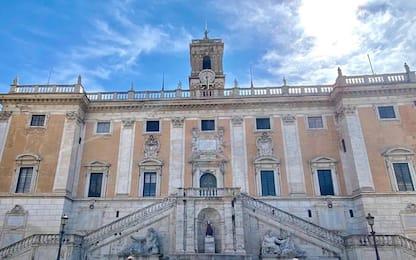 Roma, quattro consiglieri capitolini lasciano il Movimento 5 Stelle