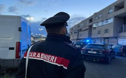 Droga, blitz dei carabinieri di Milano in 6 regioni: 37 arresti