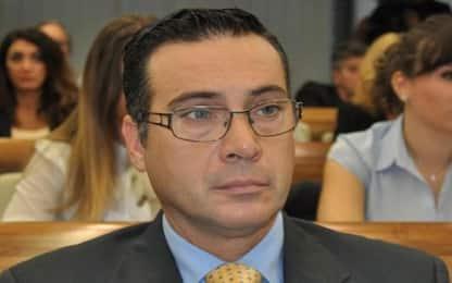 Spionaggio, contestata a Biot anche l'accusa di corruzione