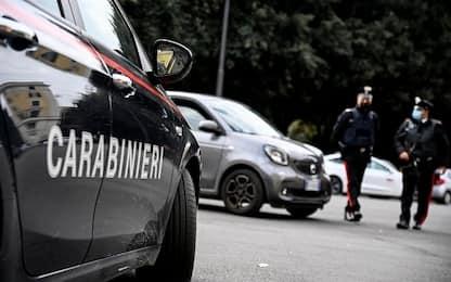 Donna uccisa a martellate nel Bresciano: arrestato l'ex compagno
