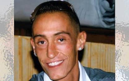 """Cucchi, la difesa del carabiniere: """"Morto per negligenze dei medici"""""""