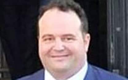 Vaticano, riciclaggio: arrestato a Londra il broker Gianluigi Torzi