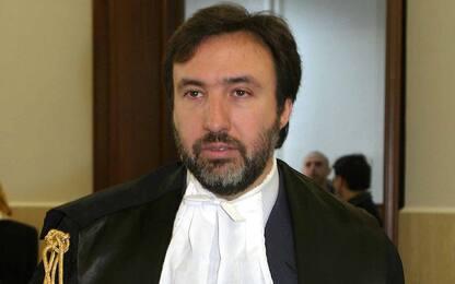 """La Germania premia il magistrato De Paolis, il """"cacciatore di nazisti"""""""